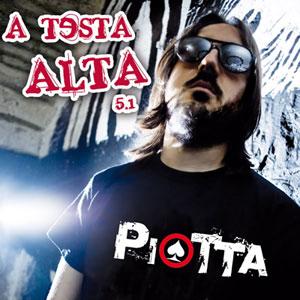 A TESTA ALTA 5.1