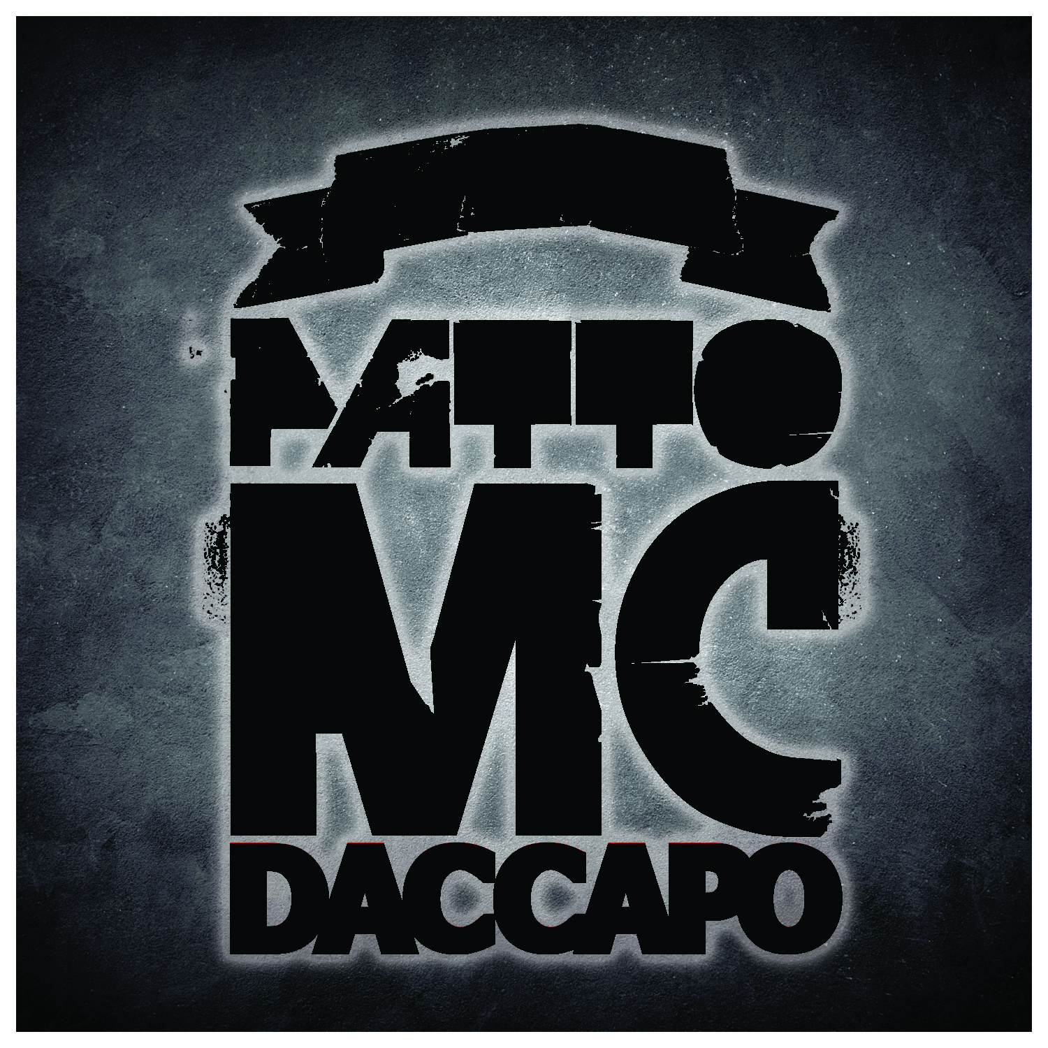 0799599872975 Patto mc - Daccapo (1500x1500)