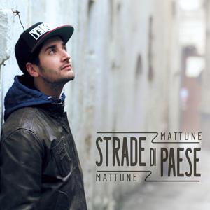 MATTUNE-STRADE-DI-PAESE-300