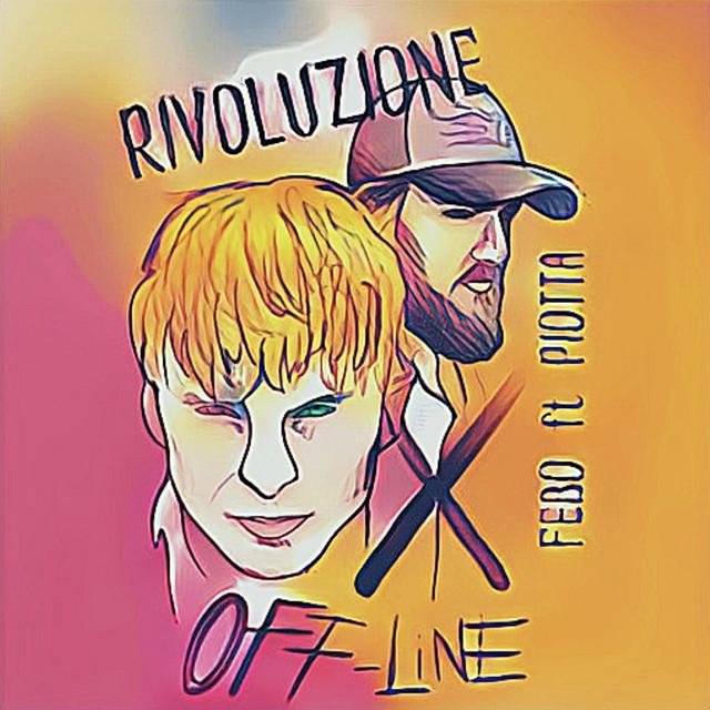 RIVOLUZIONE OFF-LINE