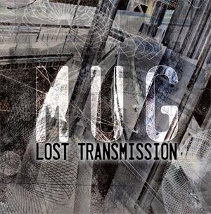 LOST TRANSMISSION